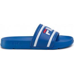 Fila Morro Bay Slipper 2.0 M - Olympian Blue