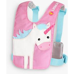 Littlelife Unicorn Toddler Reins