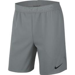 Nike Pro Flex Vent Max 3.0 Men - Smoke Grey/Black