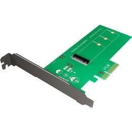 RaidSonic IB-PCI208