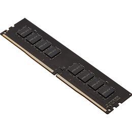 PNY Performance DDR4 2666MHz 16GB (MD16GSD42666)