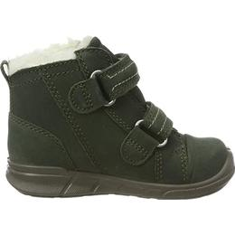 Ecco First - Green