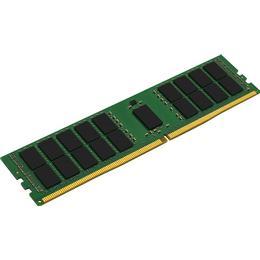Kingston DDR4 2400MHz Hynix D ECC Reg 16GB (KSM24RS4/16HDI)