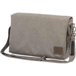 Hartan City Bag