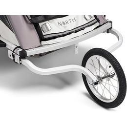 North 13.5 Roadster+ Joggingkit