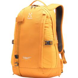 Haglöfs Tight M - Desert Yellow/Cloudberry