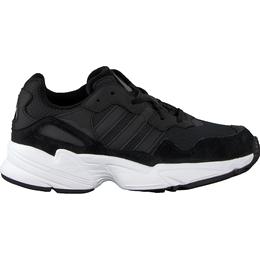 Adidas Junior Yung 96 - Core Black/Core Black/Cloud White