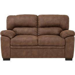Bloomington Lindby Sofa 2 pers.