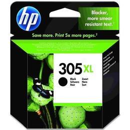 HP 305XL (Black)