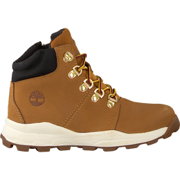 Timberland Kid's Brooklyn Hiker - Wheat