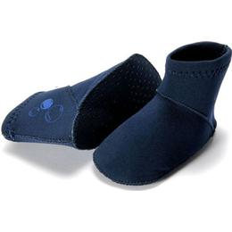 Konfidence Pool Socks - Navy