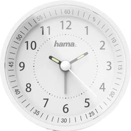 Hama Roundly