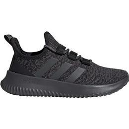 Adidas Kid's Kaptir - Core Black/Grey Six/Grey Three