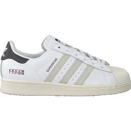 Adidas Superstar W - Cloud White/Core Black