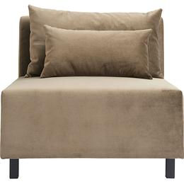 House Doctor Slow Middle Section 77cm Sofa 1 pers.