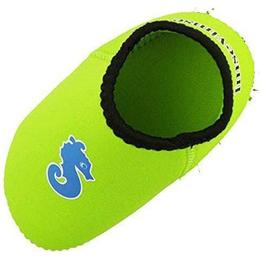 Imsevimse Water Shoes - Lime