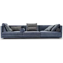 Eilersen Cocoon 320cm Sofa 3 pers.