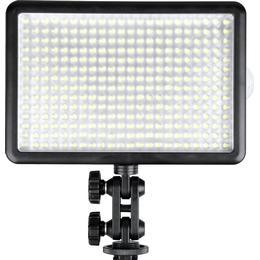 Godox LED 308C