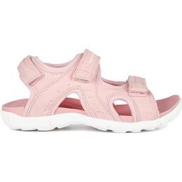 Bagheera Spirit Jr - Power Pink/White