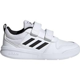 Adidas Kid's Tensaurus - Cloud White/Core Black/Cloud White