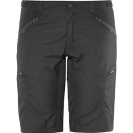 Lundhags Makke WS Shorts - Black