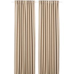 Ikea Annakajsa 145x250cm 2-pack