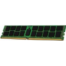 Kingston DDR4 2933MHz Cisco ECC Reg 32GB (KCS-UC429D8/32G)