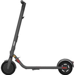 Segway-Ninebot KickScooter E25E