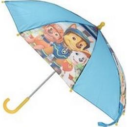 Paw Patrol Nickelodeon Umbrella Blue