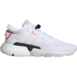 Adidas POD-S3.1 M - Cloud White/Cloud White/Shock Red