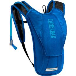 Camelbak Hydrobak Hydration Pack - Lapis Blue/Atomic Blue