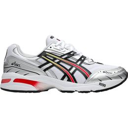 Asics Gel-1090 M - White/Black