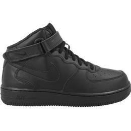 Nike Air Force 1 Mid PSV - Black