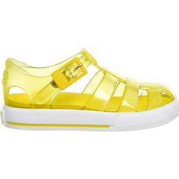 Igor Tenis - Yellow