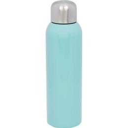Bullet Guzzle Vandflaske 0.82 L