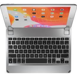 """Brydge Aluminium Keyboard iPad 10.2"""""""