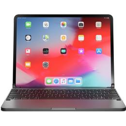 """Brydge Aluminium Keyboard iPad 12.9"""""""
