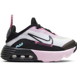 Nike Air Max 2090 TD - White/Pink Foam/Lotus Pink/Black