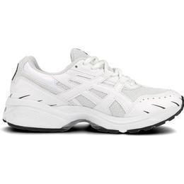 Asics Gel-1090 W - White/White