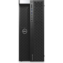 Dell Precision 5820 (J81W6)