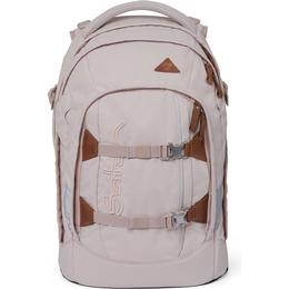 Satch Pack - Nordic Rose