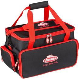 Berkley Powerbait Dough Bag
