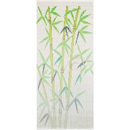 Be Basic Bamboo Leaf 90x200cm