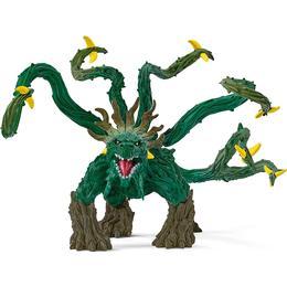 Schleich Jungle Creature 70144