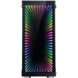 Fourze T800 Tempered Glass