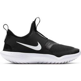 Nike Flex Runner PS - Black/White
