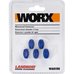 Worx WA0198 5pcs