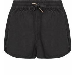 Petit by Sofie Schnoor Brigitt Shorts - Black (P202257)