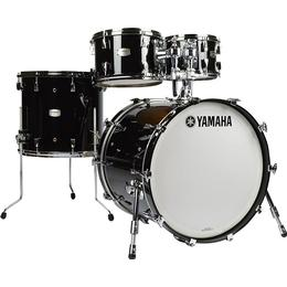 Yamaha Absolute Hybrid Standard