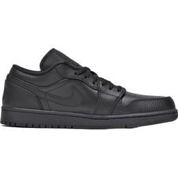 Nike Air Jordan 1 Retro Low M - Black